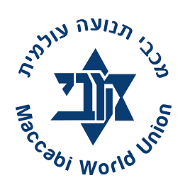 Maccabi World